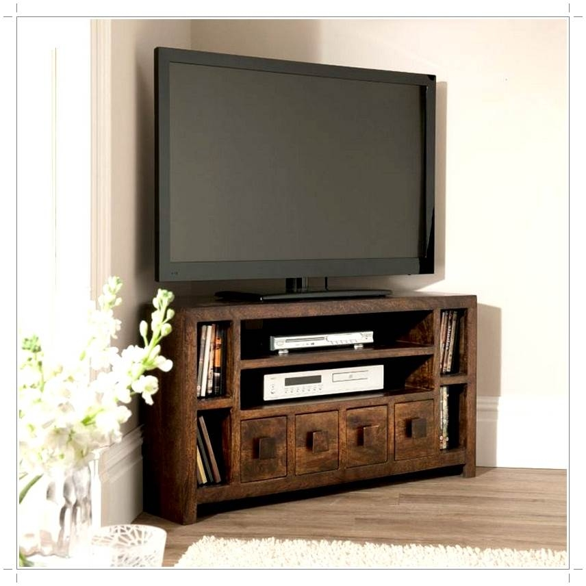 Magnificent Famous Off The Wall TV Stands Regarding 30 Images Of Off The Wall Tv Stands Cheap Best Living Room (View 18 of 50)