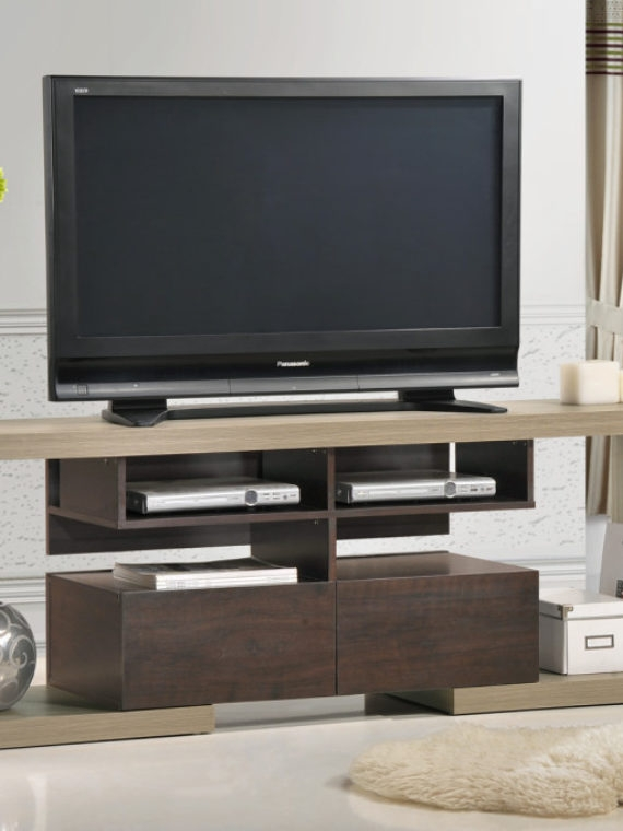 Magnificent Famous Plasma TV Stands Within Plasma Tv Stands Archives Discount Decor Cheap Mattresses (Image 37 of 50)