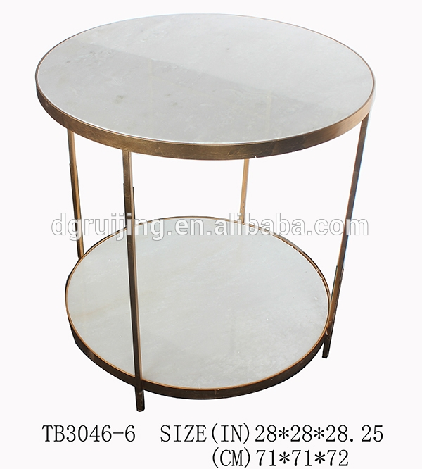 Magnificent Famous Short Legs Coffee Tables In Short Leg Coffee Table Short Leg Coffee Table Suppliers And (Image 38 of 50)