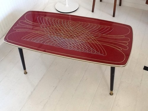 Magnificent Famous Sixties Coffee Tables With 76 Best That Was Then These Are Now Images On Pinterest Mid (Image 26 of 39)