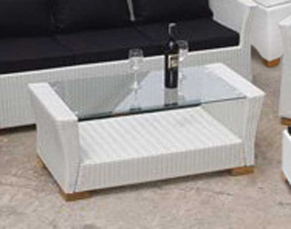 Magnificent Famous White And Glass Coffee Tables With White Glass Coffee Table Set Glass White Coffee Table Frosted (Image 27 of 40)
