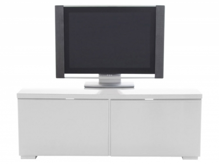 Magnificent Famous White Gloss Corner TV Stands With Regard To 17 White Gloss Corner Tv Unit White Gloss Corner Tv Unit In (View 12 of 50)