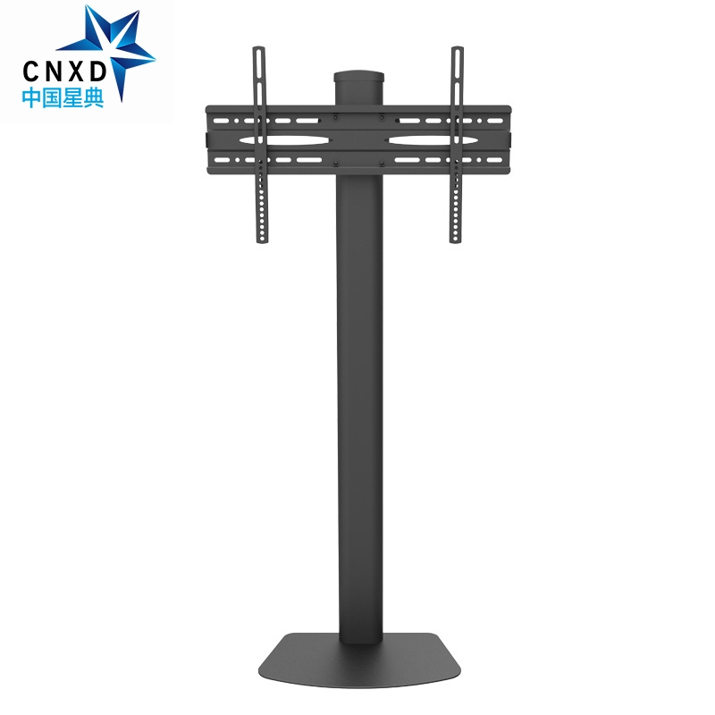 Magnificent Fashionable 32 Inch TV Stands Intended For Online Get Cheap Universal Tv Stand Aliexpress Alibaba Group (Image 36 of 50)