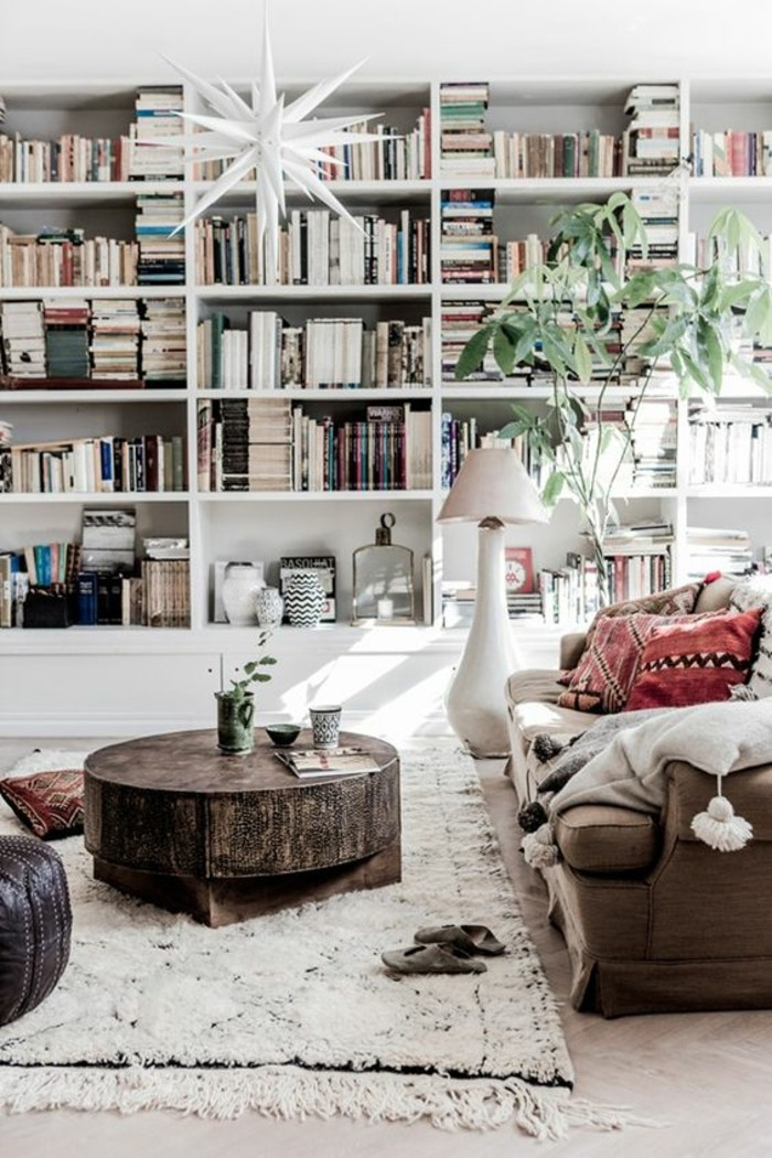 Magnificent Fashionable Boho Coffee Tables With Regard To Wonderful Shab Chic Coffee Table (Photo 27 of 50)