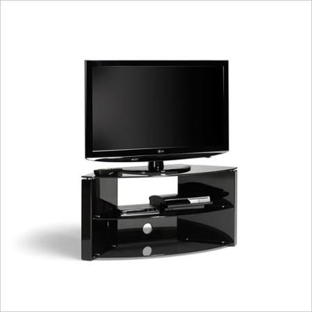 Magnificent Fashionable Cheap Techlink TV Stands With Buy Techlink Bench 433939 Tv Stand In Cheap Price On M (Image 31 of 50)