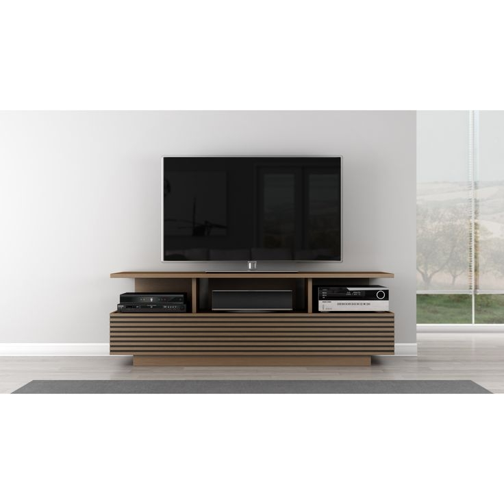 Magnificent Fashionable Low Profile Contemporary TV Stands Throughout Best 25 70 Inch Tvs Ideas On Pinterest 70 Inch Tv Stand Large (Image 36 of 50)