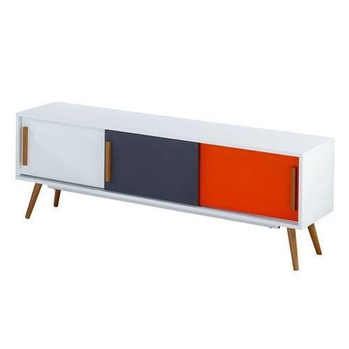 Magnificent Fashionable Scandinavian Design TV Cabinets With 22 Best Tv Cabinet Images On Pinterest Tv Cabinets Tv Units And (View 40 of 50)