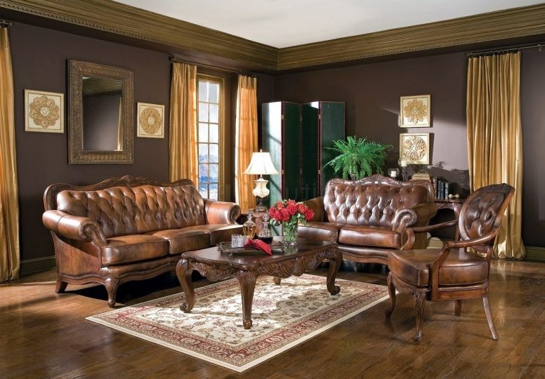 Magnificent Fashionable Square Shaped Coffee Tables With Regard To Living Room Furniture Ideas Sectional Square Shape Wooden Coffee (View 42 of 50)