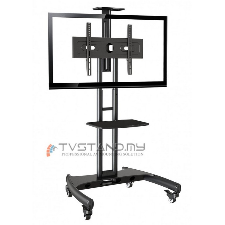 Magnificent Fashionable Stand Alone TV Stands Regarding Stand Alone Tv Stand (Image 38 of 50)