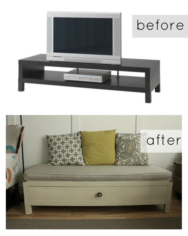 Magnificent Fashionable TV Stands At IKEA Throughout Best 25 Ikea Tv Ideas On Pinterest Ikea Tv Stand Tv Cabinet (Image 37 of 50)