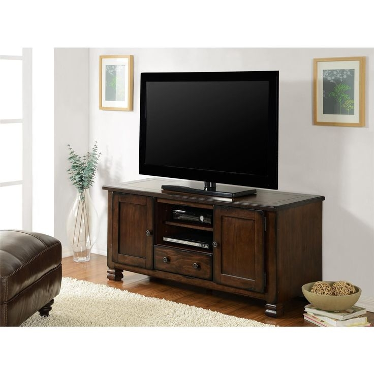 Magnificent Fashionable Wooden TV Stands For 55 Inch Flat Screen With Tv Stands Cheap 55 Inch Tv Stand Flat Screen Ideas Terrific (Image 36 of 50)