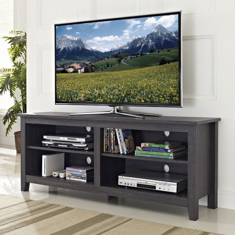 Magnificent Favorite 24 Inch Wide TV Stands With Regard To Tv Stand For 24 Inch Tv (Image 34 of 50)