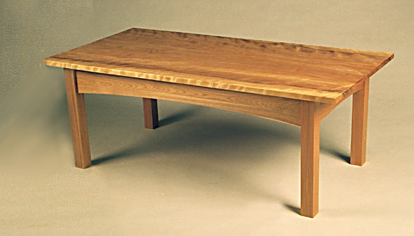 Magnificent Favorite Birch Coffee Tables Regarding Coffee Table Fascinating Shaker Coffee Table Plans Square Shaker (View 8 of 50)