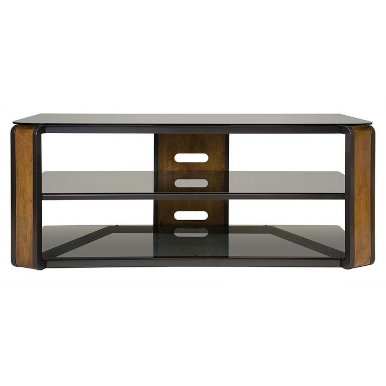 Magnificent Favorite Oak Effect Corner TV Stands With Regard To Furniture Tv Unit Oak Effect Corner Tv Consoles For Flat Screens (Image 33 of 50)