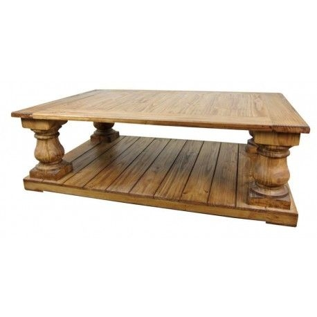 Magnificent Favorite Pine Coffee Tables With Storage Regarding The 25 Best Pine Coffee Table Ideas On Pinterest Reclaimed Wood (Image 37 of 50)