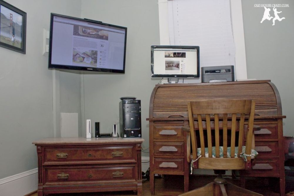 Magnificent Favorite Pine Corner TV Stands In Pine Corner Tv Stand Home Design Ideas (Image 36 of 50)