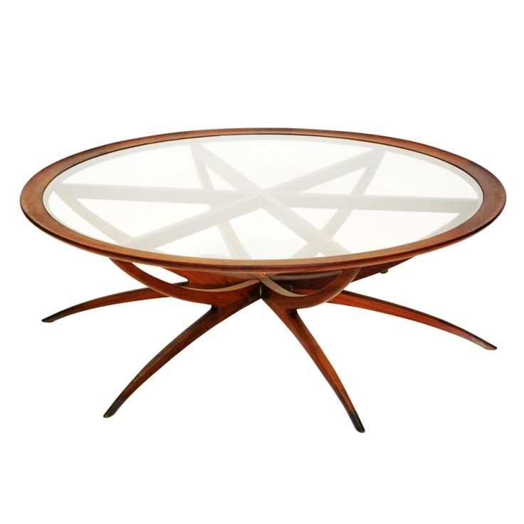 Magnificent Favorite Retro Teak Glass Coffee Tables With Best 25 Teak Coffee Table Ideas On Pinterest Midcentury (Image 33 of 50)