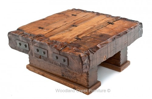 Magnificent Favorite Rustic Barnwood Coffee Tables Intended For Barnwood Coffee Rustic Coffee Tables Reclaimed Barn Wood Coffee (View 8 of 50)