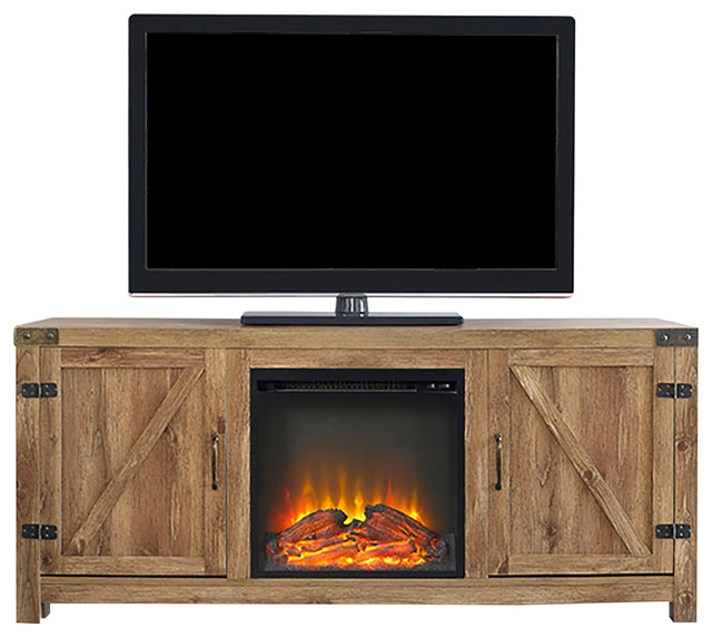 Magnificent Favorite Rustic TV Stands For Sale With Rustic Entertainment Centers And Tv Stands Houzz (Image 35 of 50)
