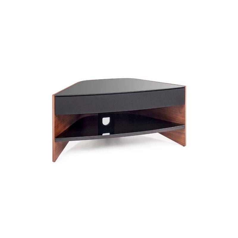 Magnificent Favorite Techlink Riva TV Stands With 60 Inch Tv Stand With Soundbar Shelf Universal Flat Panel Tv (Image 34 of 50)