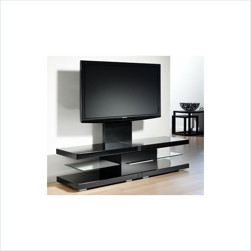 Magnificent Favorite Techlink TV Stands Sale In Tech Link Tv Stand Ec130tvb (Image 37 of 50)