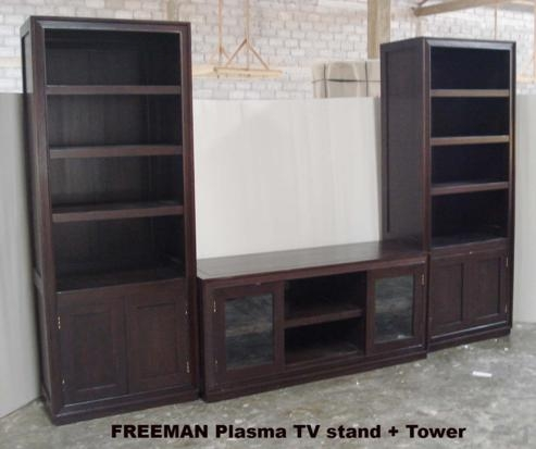 Magnificent Favorite TV Stands For Plasma TV Inside Plasma Tv Stand Pictures (Image 36 of 50)