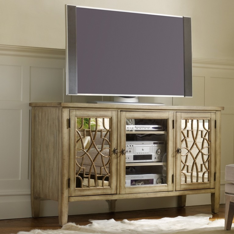 Magnificent High Quality 50 Inch Corner TV Cabinets Regarding Tv Stand For 50 Inch Samsung (View 42 of 50)