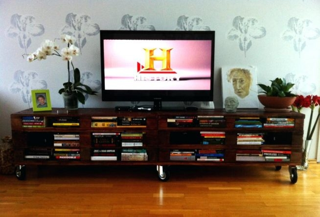Magnificent High Quality Bookshelf And TV Stands With Bookcase Tv Unit Bookcases Bookcase Tv Stand Combo Modern Tv Unit (Image 33 of 50)
