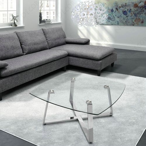 Magnificent High Quality Modern Glass Coffee Tables  Within 19 Best Coffee Table Ideas Images On Pinterest Glass Top Coffee (Image 38 of 50)