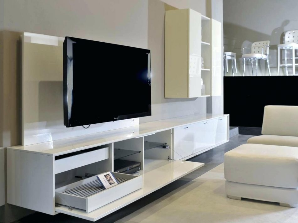 Magnificent High Quality Modular TV Cabinets Throughout Rustic Corner Tv Stand Trendy Wall Unit Idea For Living Room With (Image 34 of 50)