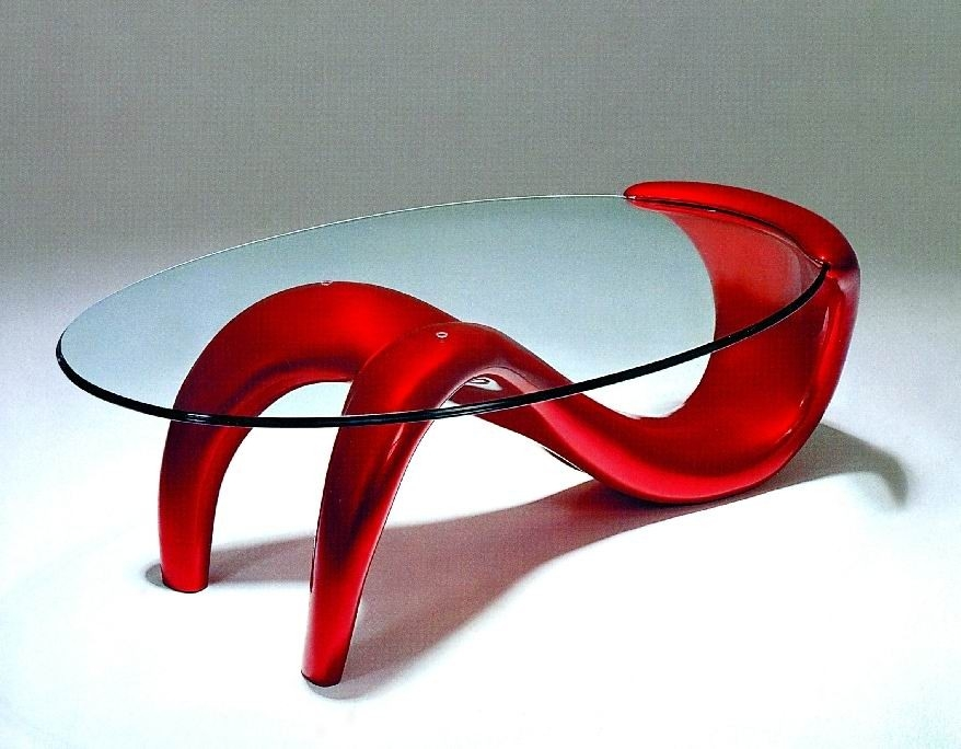Magnificent High Quality Red Coffee Table For 7 Outstanding Red Coffee Table Lotusep (Image 38 of 50)