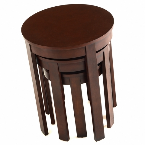 Magnificent High Quality Small Coffee Tables Inside Cheap Coffee Tables For Sale (View 43 of 50)