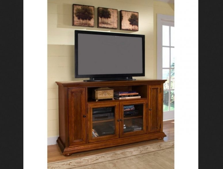 Magnificent High Quality Tall TV Stands For Flat Screen Intended For Tall Tv Stand For Flat Screen 38439 Living Room Ideas (Image 36 of 50)