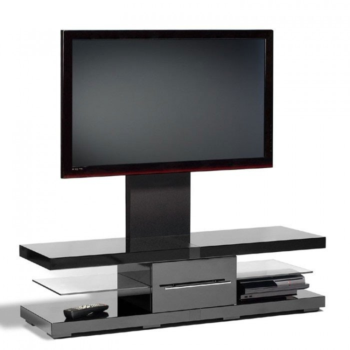 Magnificent High Quality Techlink TV Stands Throughout Techlink Tv Stands (Image 32 of 50)