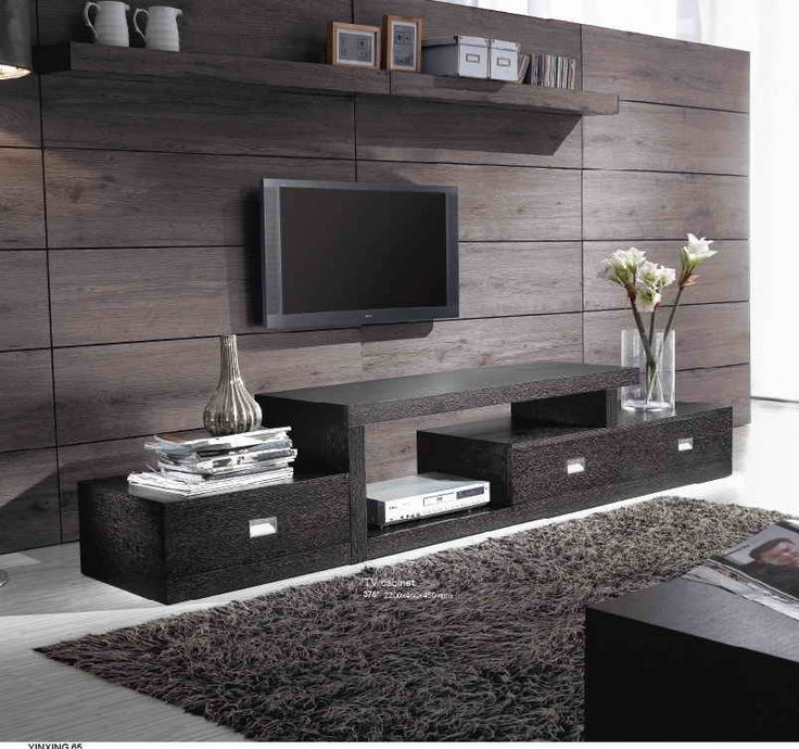 Magnificent High Quality TV Cabinets With 32 Best Modern Tv Cabinets Images On Pinterest Tv Cabinets (View 12 of 50)