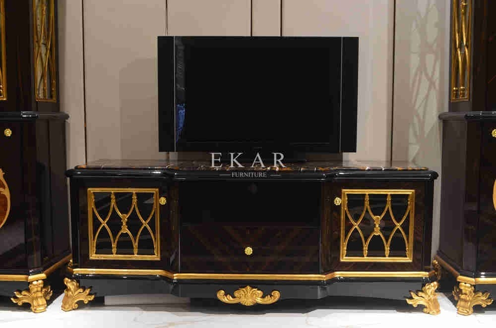 Magnificent High Quality Unique Corner TV Stands In Unique Corner Tv Stands Home Design Ideas (Image 34 of 50)