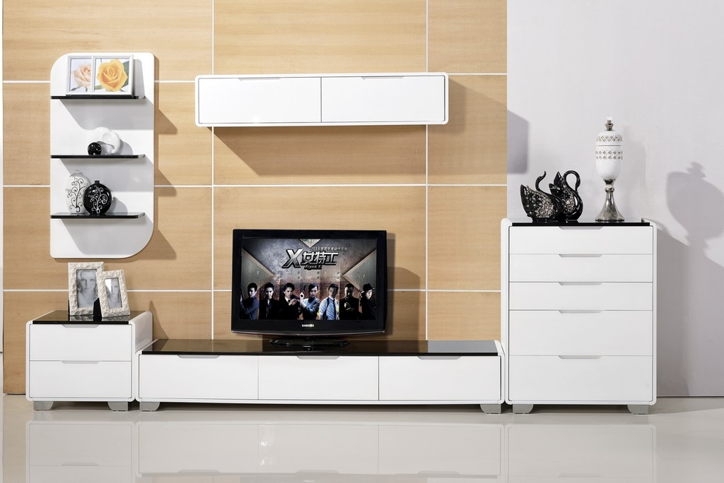 Magnificent Latest Asian TV Cabinets Regarding Asian Tv Stand (View 38 of 50)