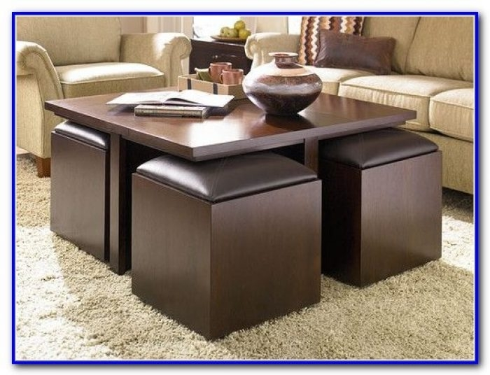 Magnificent Latest Coffee Tables With Baskets Underneath For Coffee Table With Basket Storage Underneath Coffee Table Home (Image 26 of 40)