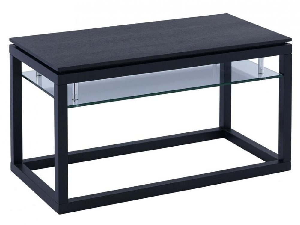 Magnificent Latest Cordoba TV Stands In Stand For Small Tv Flideco (Image 35 of 50)