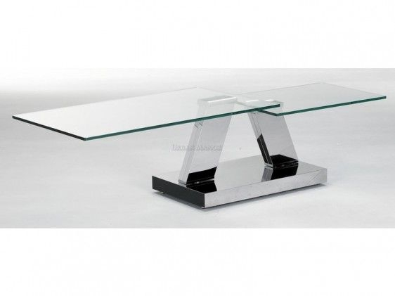 Magnificent Latest Extendable Coffee Tables With 7 Best Coffee Tables Images On Pinterest Coffee Tables (View 10 of 40)