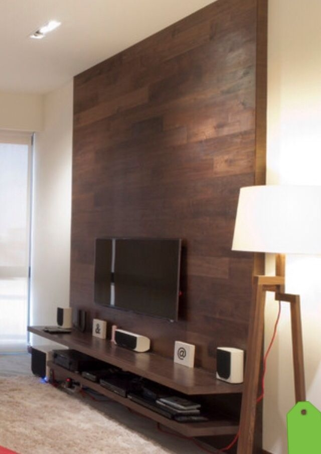 Magnificent Latest Full Wall TV Cabinets With 41 Best Salon Images On Pinterest Entertainment Live And Tv Walls (Image 38 of 50)