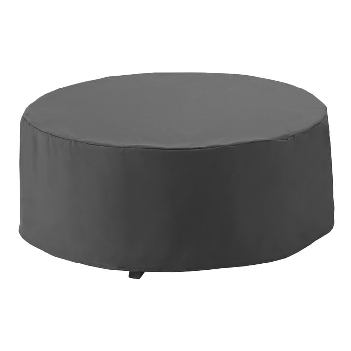 Magnificent Latest Solid Round Coffee Tables With Solid Round Coffee Table (Image 26 of 40)
