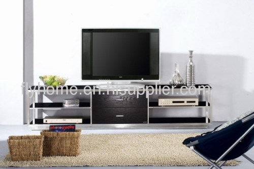 Magnificent Latest Trendy TV Stands With Fun Living Room Tv Stands Charming Design Tv Stand Designs For (View 15 of 50)