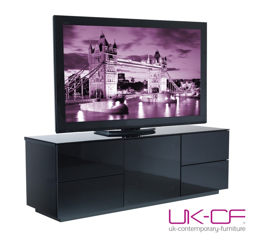 Magnificent Latest Very Tall TV Stands Regarding Very Tall Tv Stand (Image 30 of 50)