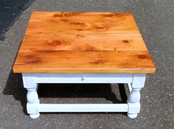 Magnificent New Antique Pine Coffee Tables Inside Occasional Tables Antique Tables (Image 31 of 50)