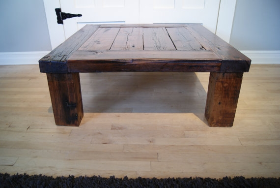 Magnificent New Big Square Coffee Tables In Big Square Coffee Tables Arlene Designs (Image 34 of 50)