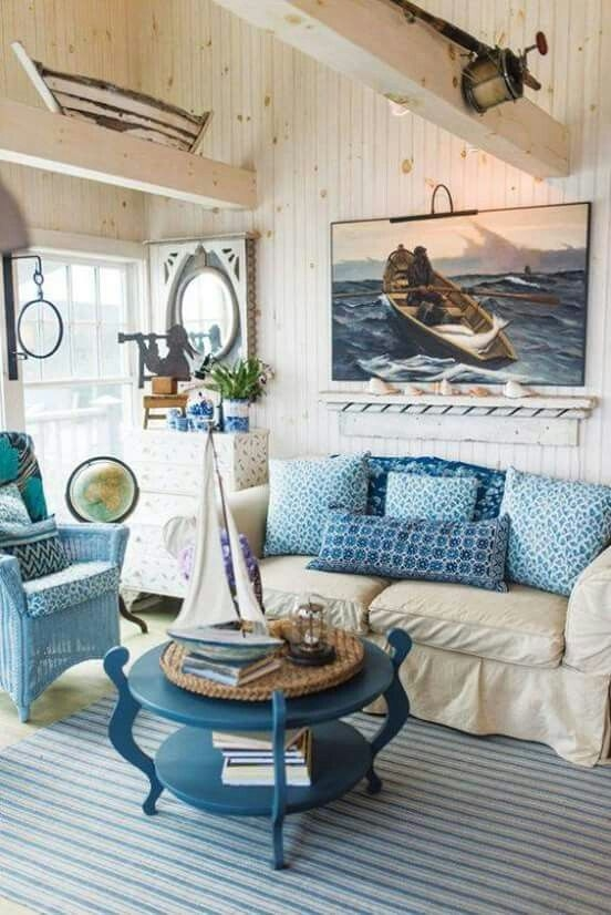 Magnificent New Blue Coffee Tables With Best 25 Blue Coffee Tables Ideas Only On Pinterest Beach Style (Image 38 of 50)