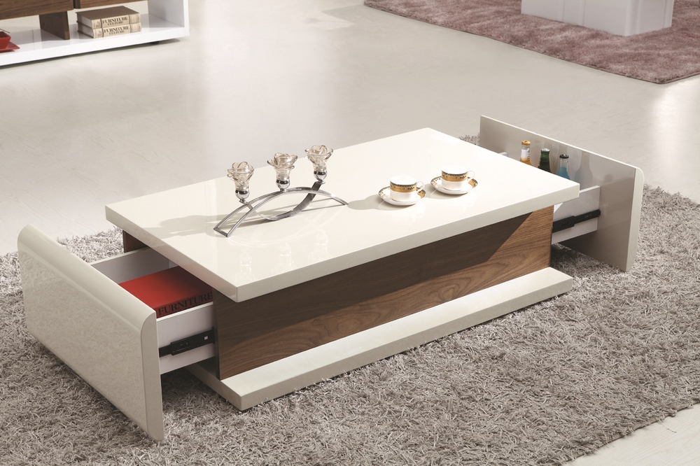 Magnificent New Buddha Coffee Tables With Alibaba Manufacturer Directory Suppliers Manufacturers (View 36 of 50)