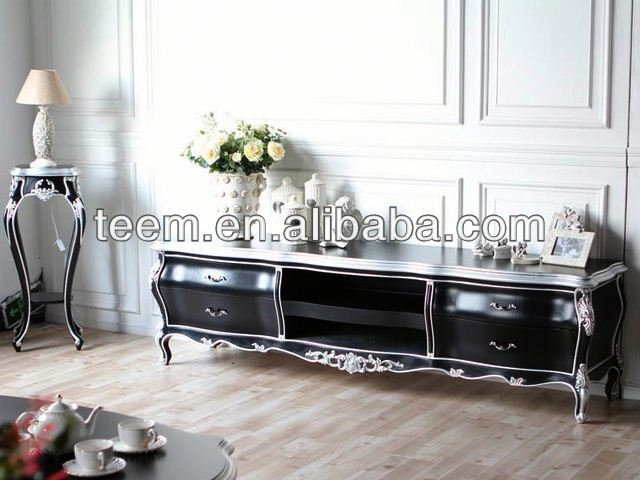 Magnificent New Classic TV Stands Within Classic Tv Stand Classic Tv Stand Suppliers And Manufacturers At (Image 34 of 50)