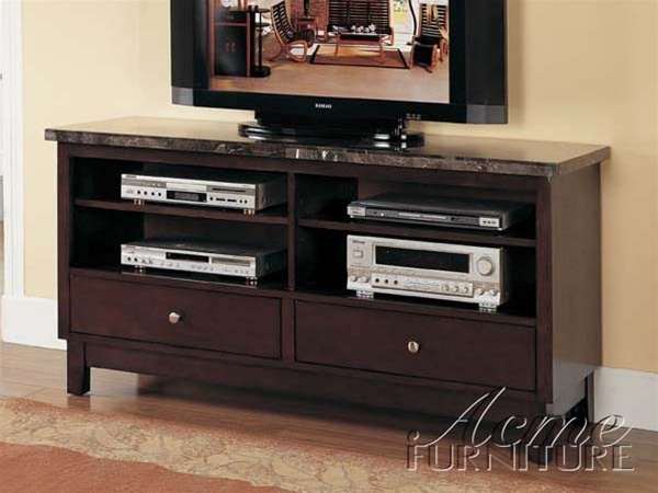Featured Image of Expresso TV Stands